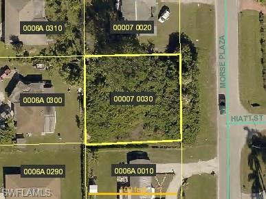 171 Morse Plz, Fort Myers, FL 33905 (MLS #218036929) :: Clausen Properties, Inc.