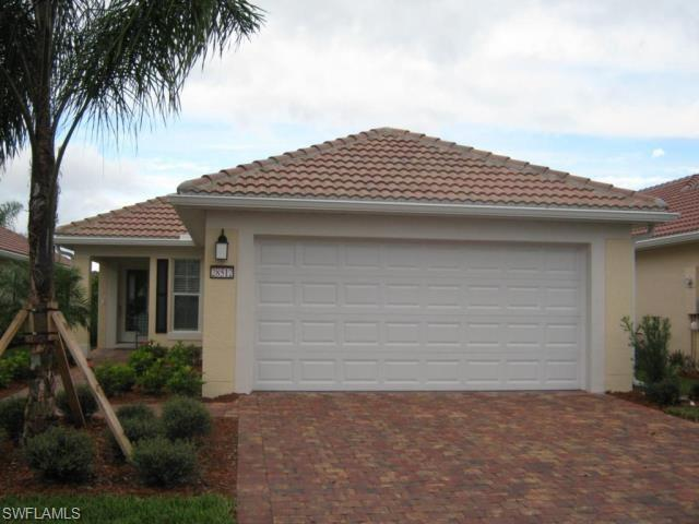 28512 Hammerhead Ln, Bonita Springs, FL 34135 (MLS #218037047) :: The New Home Spot, Inc.