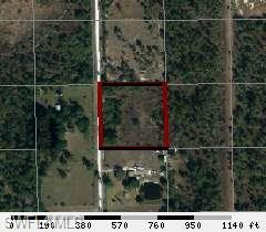 5205 Pioneer 23rd St, Clewiston, FL 33440 (MLS #218037340) :: The New Home Spot, Inc.