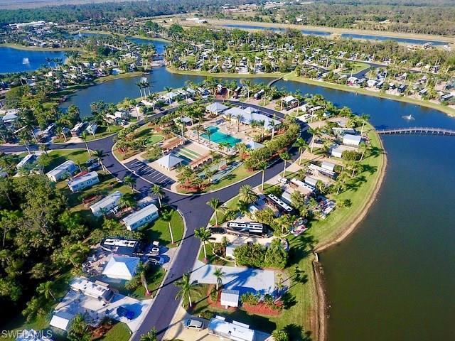 3030 Cupola Cir, Labelle, FL 33935 (MLS #218037395) :: Kris Asquith's Diamond Coastal Group
