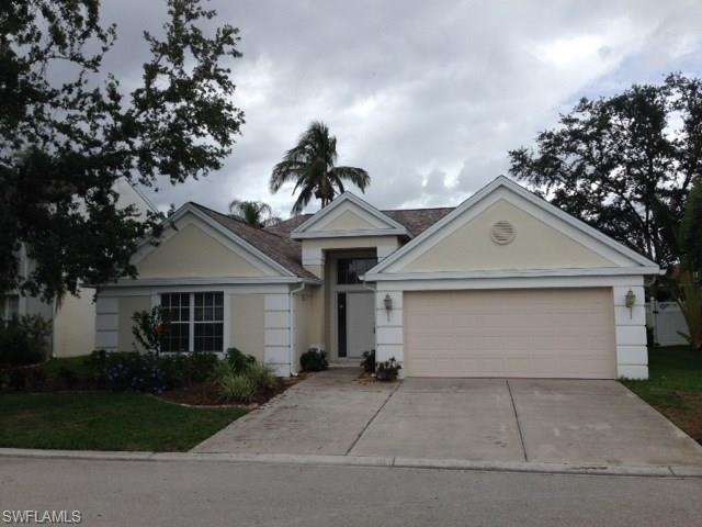 13259 Highland Chase Pl, Fort Myers, FL 33913 (MLS #218037457) :: The New Home Spot, Inc.