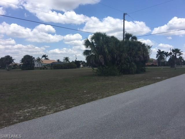 24078 Peppercorn Rd, Punta Gorda, FL 33955 (MLS #218037528) :: Clausen Properties, Inc.