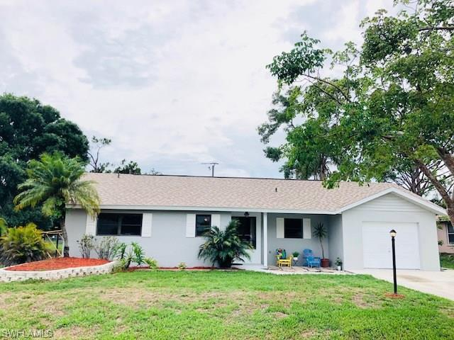 19144 Dogwood Rd, Fort Myers, FL 33967 (MLS #218037750) :: RE/MAX Radiance