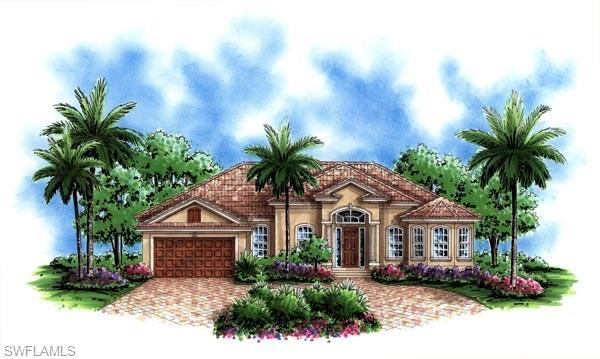 1413 SE 29th Ter, Cape Coral, FL 33904 (MLS #218037882) :: The New Home Spot, Inc.