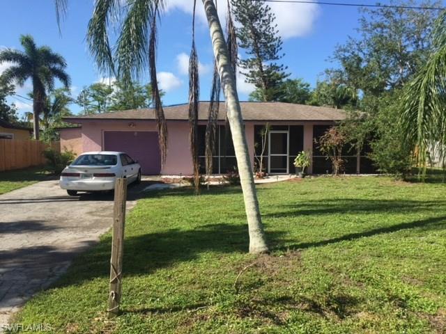 54 Republic Dr, Naples, FL 34112 (MLS #218038542) :: Clausen Properties, Inc.