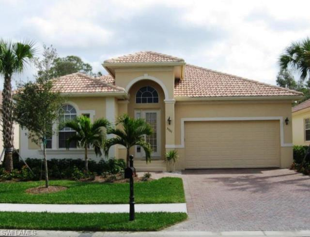 5561 Whispering Willow Way, Fort Myers, FL 33908 (MLS #218038570) :: The New Home Spot, Inc.