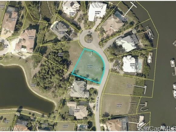 17040 Tidewater Ln, Fort Myers, FL 33908 (MLS #218038919) :: Clausen Properties, Inc.