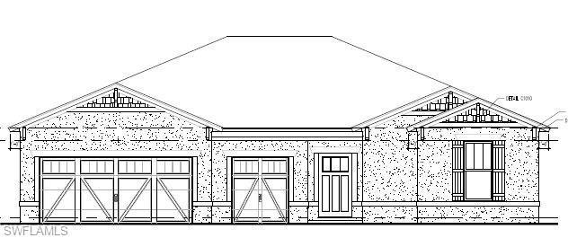 12864 Chadsford Cir, Fort Myers, FL 33913 (MLS #218040034) :: The New Home Spot, Inc.