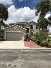 15736 Beachcomber Ave W, Fort Myers, FL 33908 (MLS #218040218) :: RE/MAX DREAM