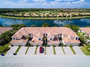 10014 Sky View Way #603, Fort Myers, FL 33913 (MLS #218040332) :: The New Home Spot, Inc.