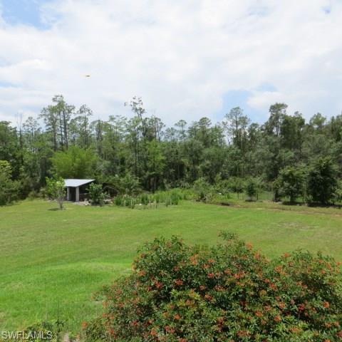 13000 Shetland Ln, Fort Myers, FL 33912 (MLS #218040552) :: RE/MAX DREAM