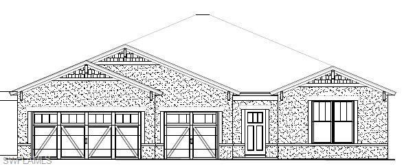 12862 Chadsford Cir, Fort Myers, FL 33913 (MLS #218040602) :: The New Home Spot, Inc.