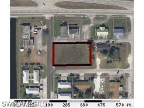 W Sagamore Ave, Clewiston, FL 33440 (MLS #218041379) :: The New Home Spot, Inc.