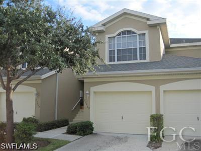 23029 Lone Oak Dr, Estero, FL 33928 (MLS #218041633) :: Florida Homestar Team