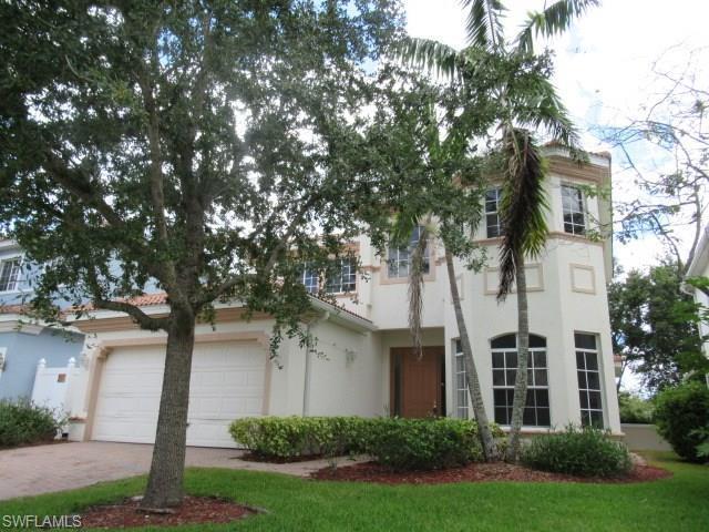 8665 Pegasus Dr, Lehigh Acres, FL 33971 (MLS #218041885) :: John R Wood Properties