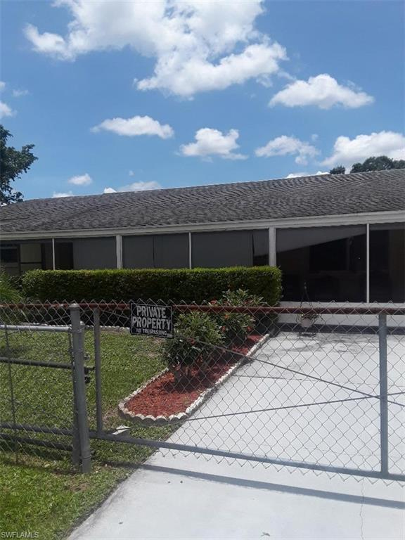 1460 Apollo Dr, Fort Myers, FL 33905 (#218043279) :: Jason Schiering, PA