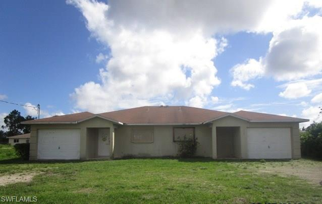 5117/5119 26th St SW, Lehigh Acres, FL 33973 (MLS #218043414) :: Clausen Properties, Inc.