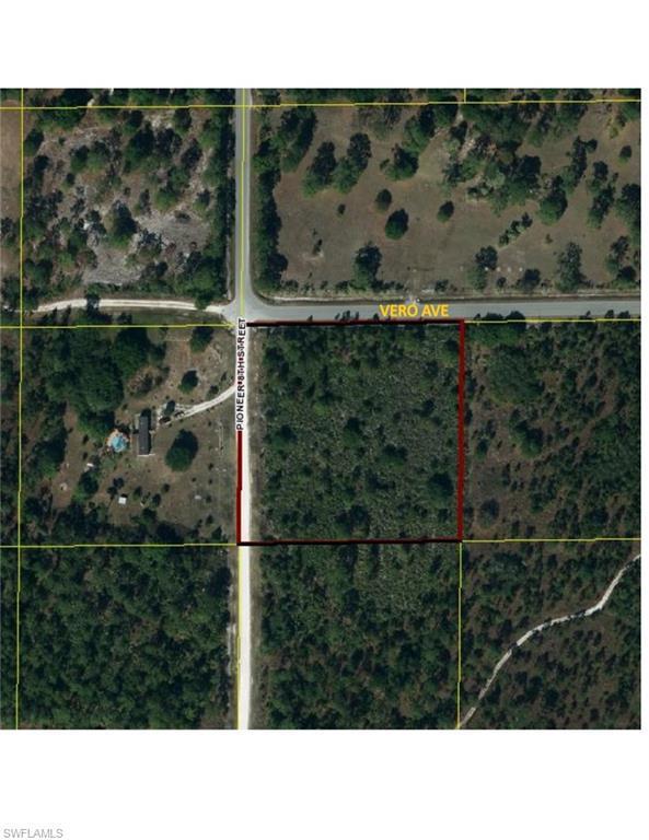 790 Vero Ave, Clewiston, FL 33440 (MLS #218043548) :: Clausen Properties, Inc.