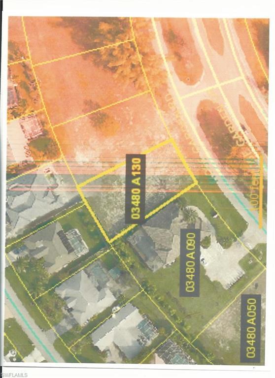 5749 Rose Garden Rd, Cape Coral, FL 33914 (MLS #218043554) :: Clausen Properties, Inc.