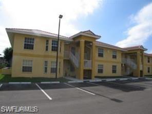 8461 Bernwood Cove Loop #311, Fort Myers, FL 33966 (MLS #218043583) :: RE/MAX Realty Team