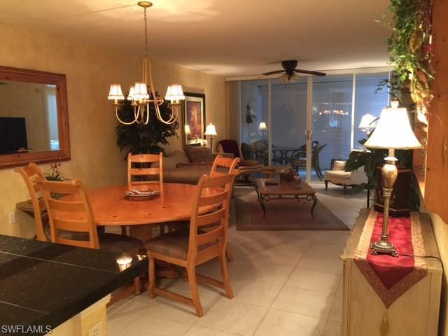 285 Naples Cove Dr #1103, Naples, FL 34110 (MLS #218043783) :: The New Home Spot, Inc.