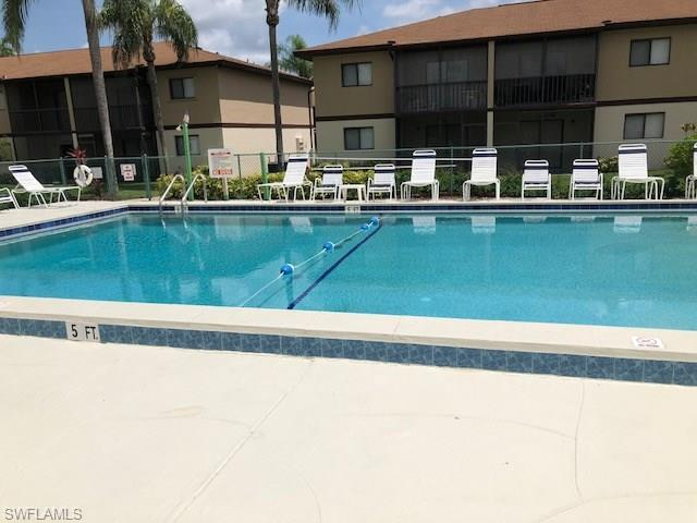 4790 S Cleveland Ave #2006, Fort Myers, FL 33907 (MLS #218043872) :: RE/MAX Realty Team