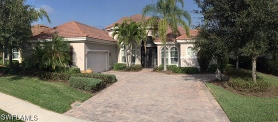 12825 Kingsmill Way, Fort Myers, FL 33913 (MLS #218045045) :: RE/MAX Realty Team