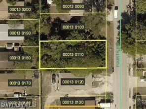 5454 4th Ave, Fort Myers, FL 33907 (MLS #218045104) :: Clausen Properties, Inc.