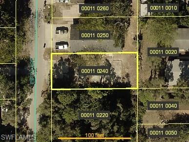 5615 5th Ave, Fort Myers, FL 33907 (MLS #218045124) :: Clausen Properties, Inc.