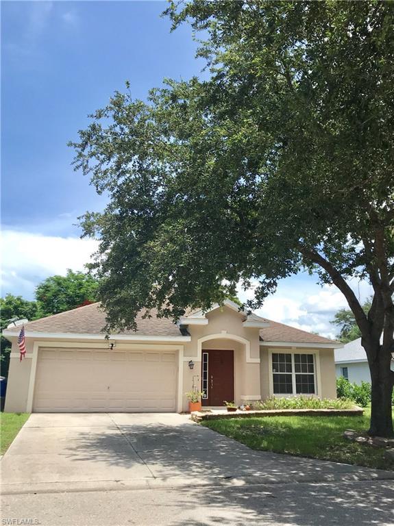 17813 Oakmont Ridge Cir, Fort Myers, FL 33967 (MLS #218045275) :: RE/MAX DREAM