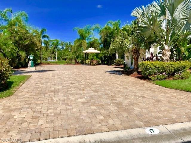 3041 E Riverbend Resort Blvd, Labelle, FL 33935 (MLS #218045537) :: RE/MAX Realty Team