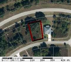 2005 Jeronimo Rd, Labelle, FL 33935 (MLS #218045809) :: Clausen Properties, Inc.