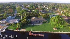 14538 Riverside Dr, Fort Myers, FL 33905 (MLS #218045820) :: Clausen Properties, Inc.