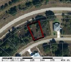 2007 Jeronimo Rd, Labelle, FL 33935 (MLS #218045884) :: Clausen Properties, Inc.