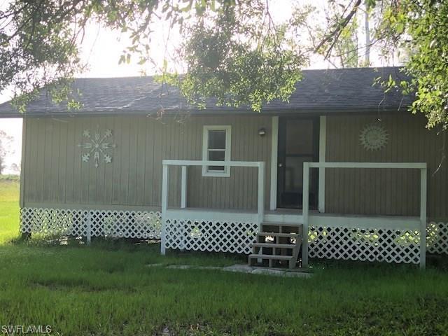 3730 Fernwood Ln SW, Labelle, FL 33935 (MLS #218046548) :: Clausen Properties, Inc.
