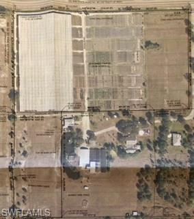 13301 E Sr 80, Clewiston, FL 33440 (MLS #218047462) :: Clausen Properties, Inc.