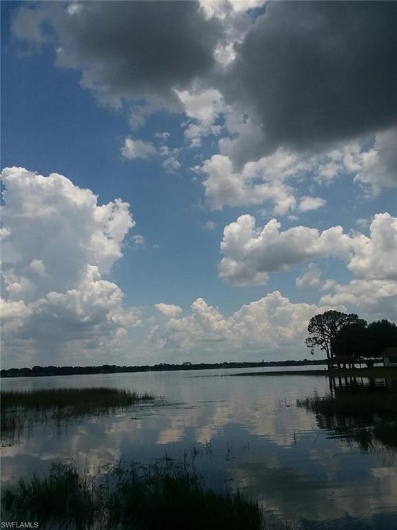 121 Parkview Dr, Lake Placid, FL 33852 (MLS #218047964) :: RE/MAX Realty Team