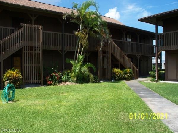500 N Francisco St, Clewiston, FL 33440 (MLS #218048205) :: RE/MAX DREAM