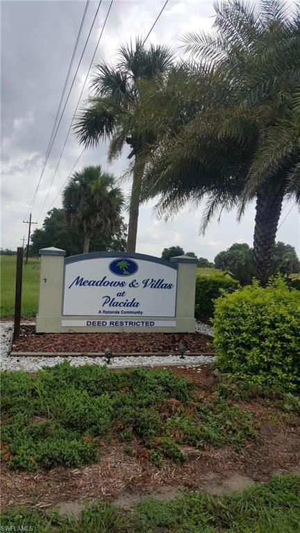 5 Violet Ln, Placida, FL 33946 (MLS #218048327) :: The New Home Spot, Inc.