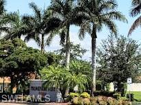 2708 Via Santa Croce Ct, Fort Myers, FL 33905 (MLS #218048340) :: RE/MAX DREAM
