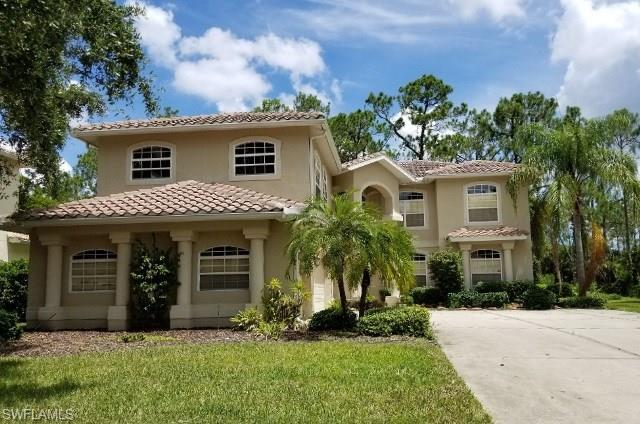 12417 Green Stone Ct, Fort Myers, FL 33913 (MLS #218048680) :: Clausen Properties, Inc.