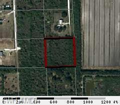 Pioneer 8th St, Other, FL 33440 (MLS #218048957) :: The New Home Spot, Inc.