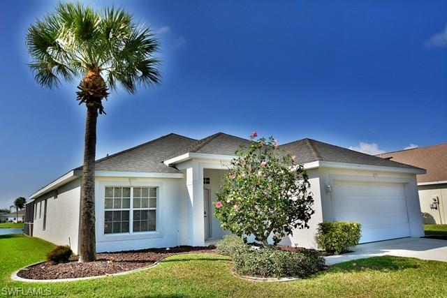 15638 Beachcomber Ave, Fort Myers, FL 33908 (MLS #218049325) :: RE/MAX DREAM