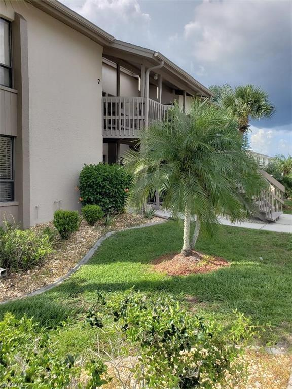 26336 Nadir Rd #5, Punta Gorda, FL 33983 (MLS #218049608) :: The New Home Spot, Inc.