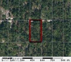 7825 19th Ter, Labelle, FL 33935 (MLS #218049721) :: The New Home Spot, Inc.