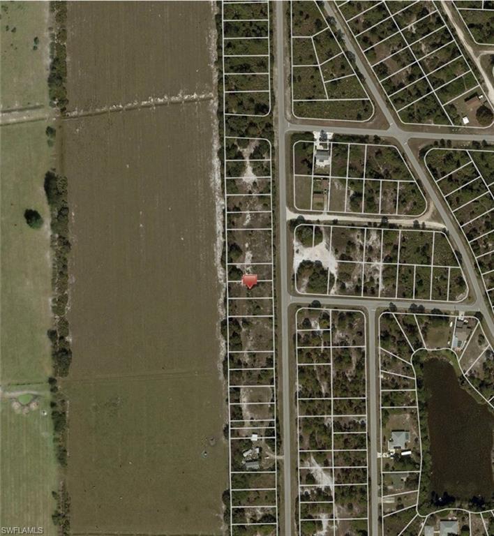 13285 Green Gulf Boulevard - Photo 1
