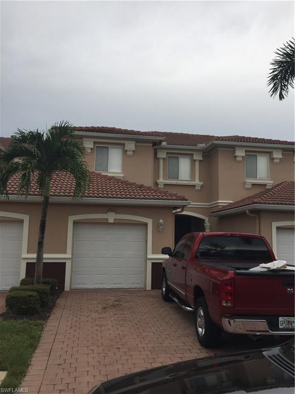 17553 Cherry Ridge Ln, Fort Myers, FL 33967 (MLS #218051207) :: RE/MAX DREAM