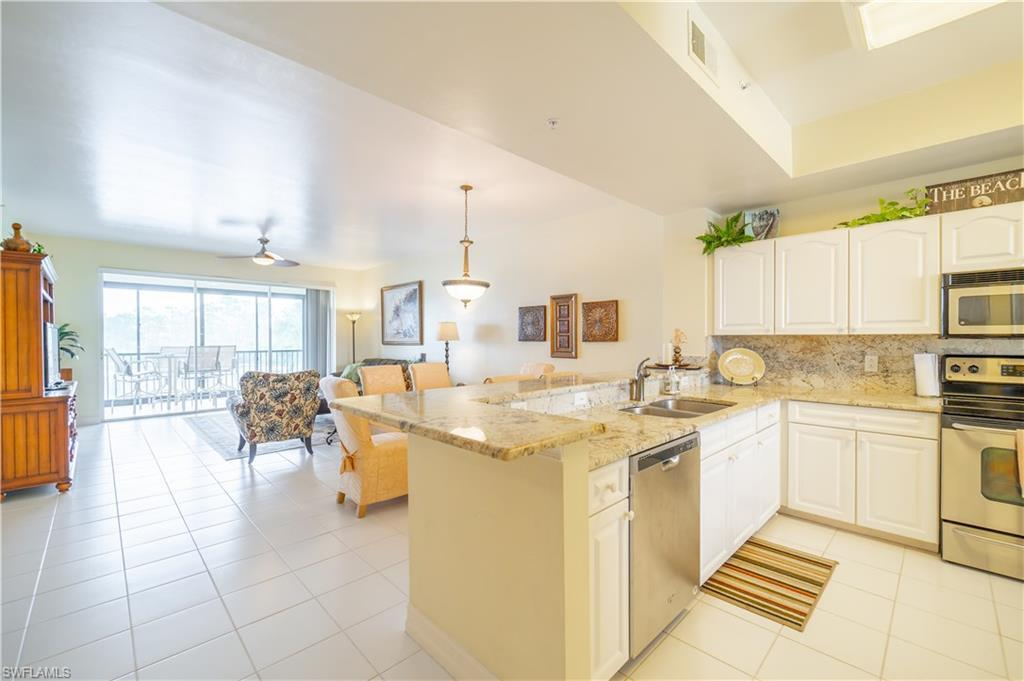 4650 Turnberry Lake Dr - Photo 1
