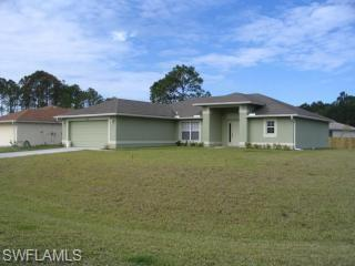 1909 Marlay Ave, Lehigh Acres, FL 33972 (MLS #218053052) :: RE/MAX Realty Team