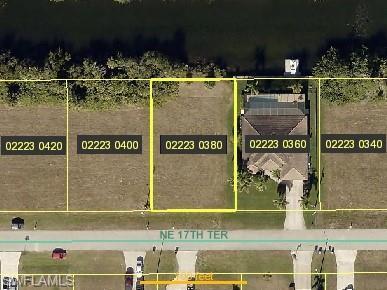 2117 17th Terrace - Photo 1